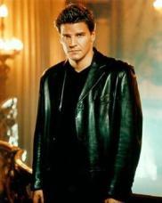 Angel_(Buffy_the_Vampire_Slayer)