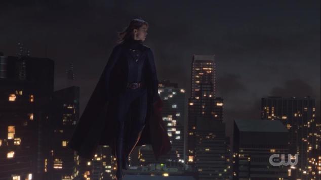 Lena Luthor Is Her Own Kryptonite | lesbiyinzer